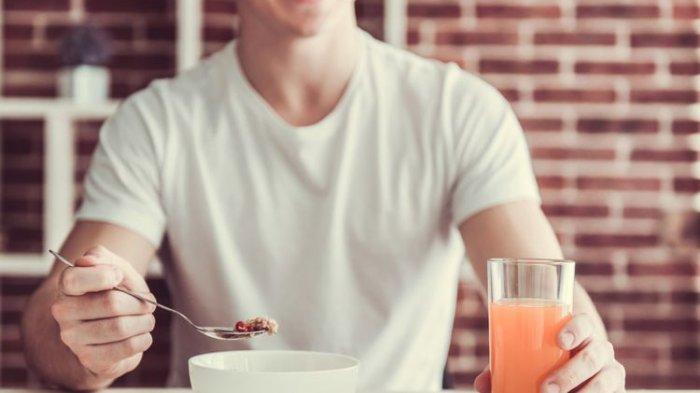 Menu Sarapan Tak Bikin Berat Badan Naik, Yuk Rutin Konsumsi 4 Sajian Ini