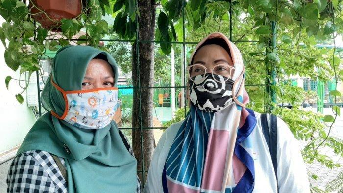 Curahan Hati Orang Tua Murid Soal PPDB DKI 2020: Tunda Sekolah Jadi Opsi Terakhir