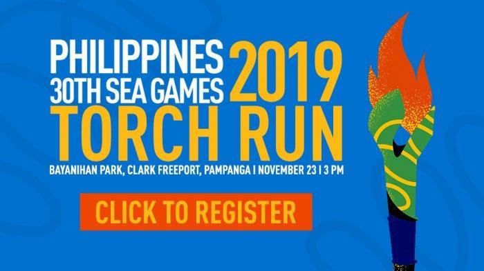 SEA Games 2019 Filipina Cabang Sepak Bola Mulai Hari Ini, Vietnam dan Malaysia Berlaga