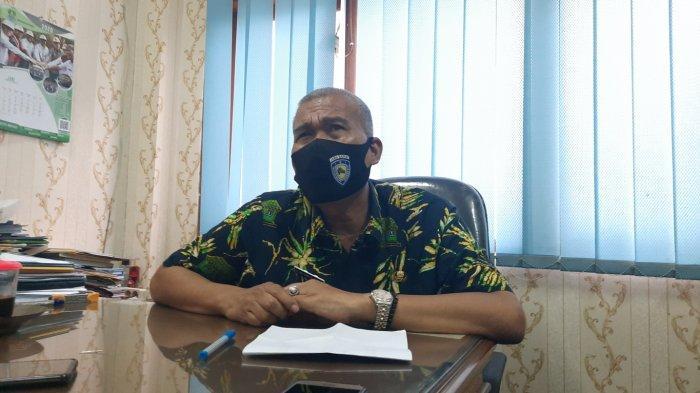 Dinas Pendidikan Kota Bekasi Akui Ketidakakuratan Titik Kordinat Jalur Zonasi Jadi Kendala PPDB