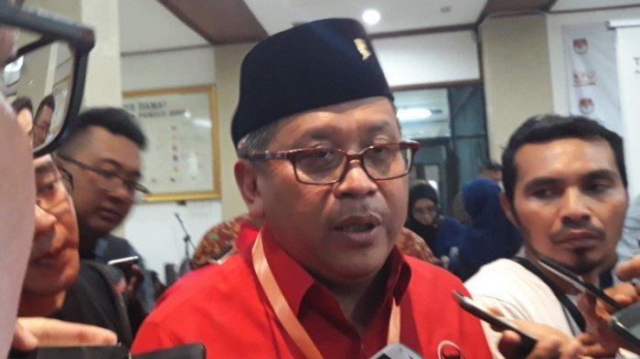 Jangan Sampai Muncul Fitnah, KPK Harus Lakukan Ini Terhadap Sekjen PDIP Hasto Kristiyanto