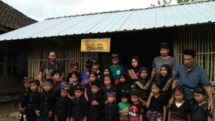 Terapkan Lockdown Mandiri saat Pandemi, Cek 5 Fakta Menarik Masyarakat Adat Indonesia