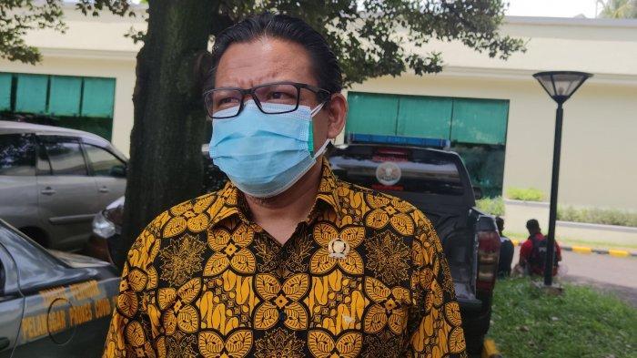 Jagoan Unggul di Pilkada Kota Depok 2020, PKS Depok: Kemenangan Semua Warga