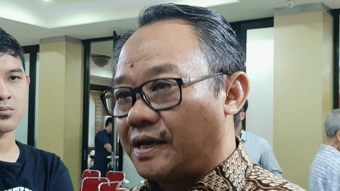 Rencana Terowongan Silaturahmi Istiqlal-Katedral, PP Muhammadiyah: Nilai Strategisnya di Mana?