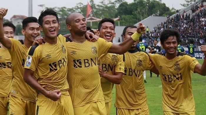 Bos Bhayangkara FC Tak Setuju Regulasi Baru Liga 1 2020 dari PT LIB Terkait Pemain U-23