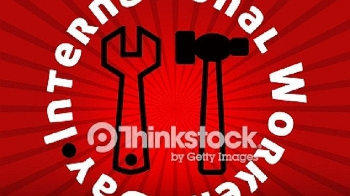 Hari Buruh: Nikmati Pesta Diskon Belanja Online 50 Persen Melalui Mayday Madness!