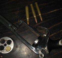 Maling Sepeda Motor yang Tembak Warga Pondok Kopi dengan Senjata Rakitan Ternyata Seorang Residivis