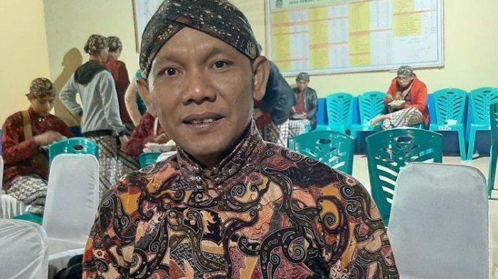 Dalang Ki Seno Nugroho Meninggal Dunia: Sempat Merasakan Sakit Saat Bersepeda