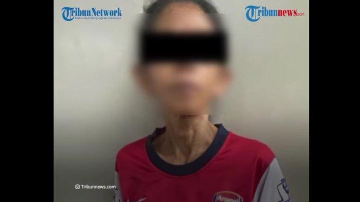 Pekerja Rumah Tangga Dianiaya Majikan di Malaysia, Wanita Asal Jabar Ini Tak Digaji Selama 5 Tahun