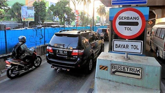 YLKI: Wacana Sepeda Motor Boleh Melintas di Jalan Tol Sama Saja Sorongkan Nyawa Penggunanya