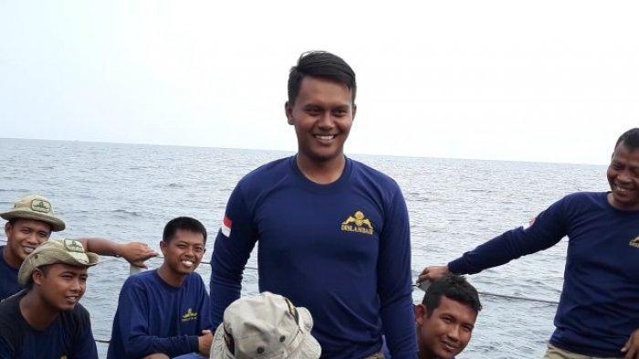 Kotak Hitam Lion Air PK-LQP Ditemukan, Keluarga Korban Minta KNKT Ungkap Data Secara Benar