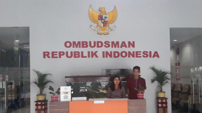 Wakil Ketua KPK Sebut Ombudsman Lakukan Maladministrasi Terkait Polemik TWK