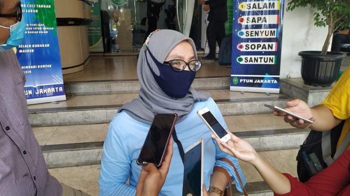 Kecewa Pada PPDB, Orang Tua Murid GugatKe PTUN hingga Daftarkan Anak Hingga ke Kepulauan Seribu