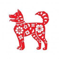 Pelajari Sifat dan Karakter Shio Anjing yang Kerap Jadi Populer Jelang Tahun Baru Imlek 2572