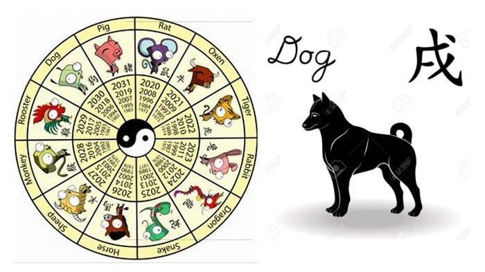 Ahli Feng Shui Ramalkan Bisnis dan Pekerjaan Ini yang Bersinar di Tahun Anjing Tanah