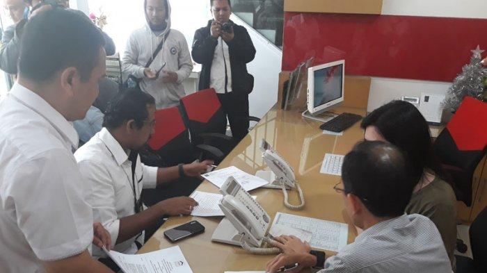 Kemendag: 50 Persen Broker Properti di Jakarta Tak Berizin