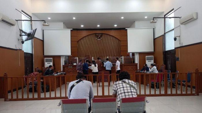 Saksi Fakta Sebut Penangkapan Rizieq Shihab Dramatis dan Politis