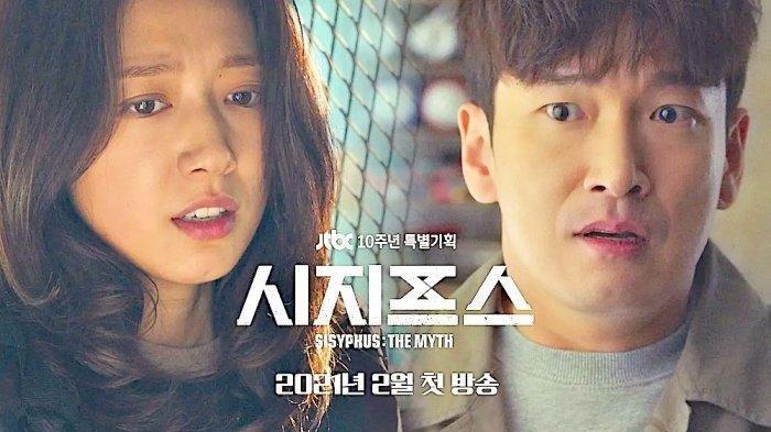 Tiga Drama Korea yang Bakal Segera Tayang di Viu Bulan Januari, Pecinta Drakor Wajib Menyimak