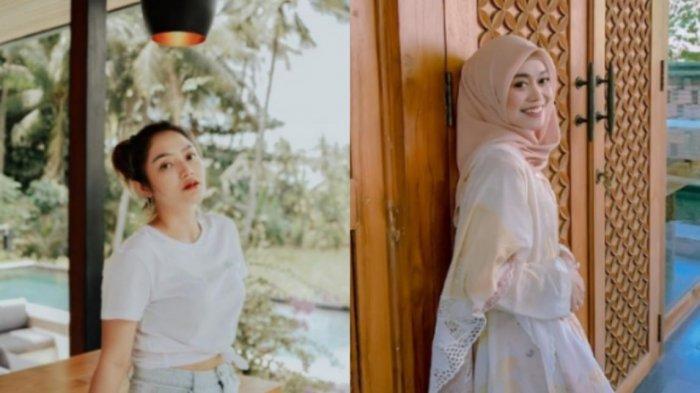 Sadar Ucapannya di Konten Boy William Sakiti Siti Badriah, Lesti Kejora Minta Maaf: Tak Ada Maksud