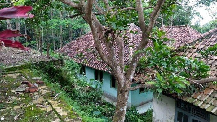 Viral Kampung Mati di Tengah Pegunungan, Cerita Warga Soal Dusun Cimeong: Saya Rasakan Berbeda