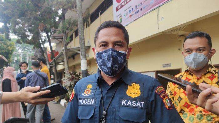 Polisi Tetapkan Dua Tersangka Baru Kasus Penyekapan Pengusaha di Hotel Kawasan Margonda Depok