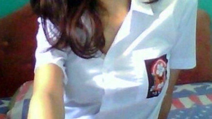Siswi SMA Ajak Adik Kandungnya yang Masih SD Berhubungan Badan saat Orangtua ke Sawah, Lalu Hamil