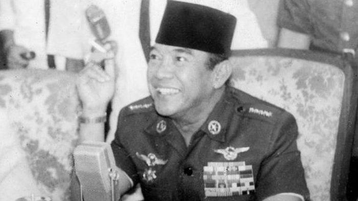Kisah Soekarno Sebelum Menghembuskan Nafas Terakhirnya, Megawati Bisikkan Kalimat Syahadat