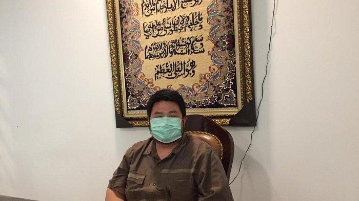 Perjalanan Anak Pendiri Masjid Ramlie Musofa Temukan Islam, Dituntun Sosok Berjubah Putih di Mimpi