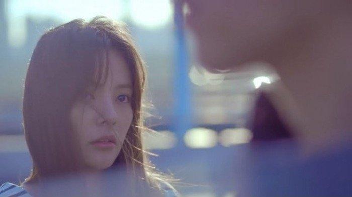 Aktris Drama Korea Song Yoo Jung Meninggal, Ini Kenangan Drakor yang Dibintanginya