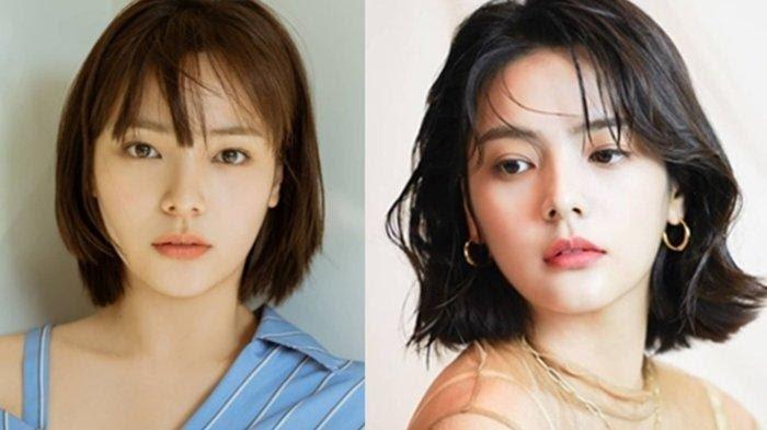 Tak Hanya Song Yoo Jung, Ini Deretan Selebriti Drama Korea hingga K-Pop yang Bunuh Diri