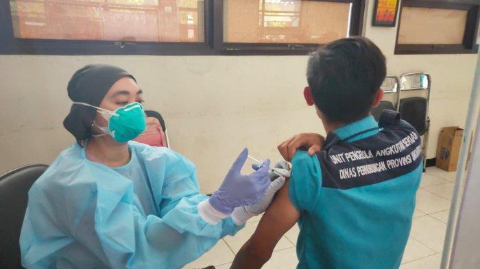 Jangan Khawatir, Berikut Daftar Efek Samping Ringan Vaksin Virus Corona yang Umum Terjadi