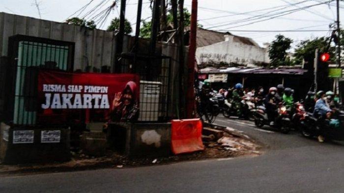 Pro-Kontra Blusukan Menteri Sosial Risma di Jakarta, Didorong Maju Pilgub DKI hingga Dipolisikan