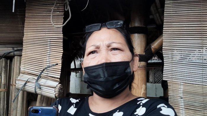 Polisi Amankan 2 Terduga Teroris dari Sebuah Showroom Mobil di Condet, Warga: Pura-pura Nanya Mobil
