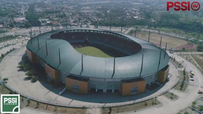 Tengok Kemegahan 10 Stadion yang Disiapkan PSSI Jadi Venue Piala Dunia U-20 2021