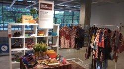 IKEA Indonesia Gandeng UMKM Lokal Hadirkan Budaya Asli Indonesia