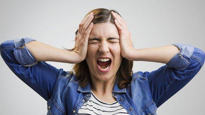 Stres Selama Pandemi Sebabkan Insomnia? Simak Cara Mengatasinya