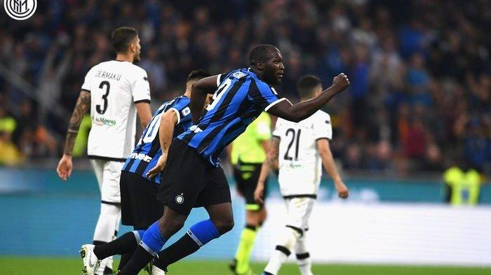 Hasil Lengkap Liga Italia: Juventus Ditahan Imbang Tim Promosi, AC Milan Masih Berduka