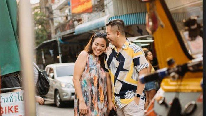Butuh Rehat Sejenak? Intip 5 Destinasi Luar Negeri dengan Penerbangan Terdekat dari Jakarta!