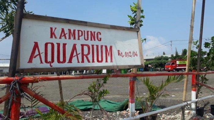 Pemprov DKI Jakarta Tutup Galian Arkeologi di Kampung Akuarium Demi Bangun Permukiman dan RTH