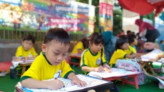 Pentingnya Apresiasi Orangtua dan Cara Menumbuhkan Rasa Percaya Diri pada Anak Sejak Dini