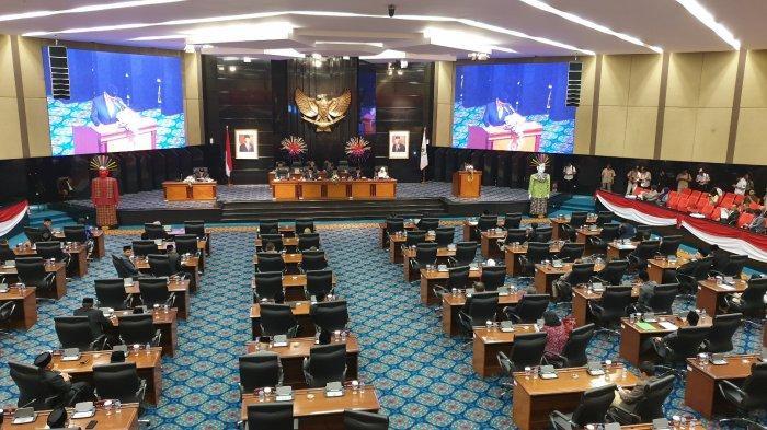 DPRD Minta Pemprov DKI Tutup Rumah Potong Babi di Jakarta Barat