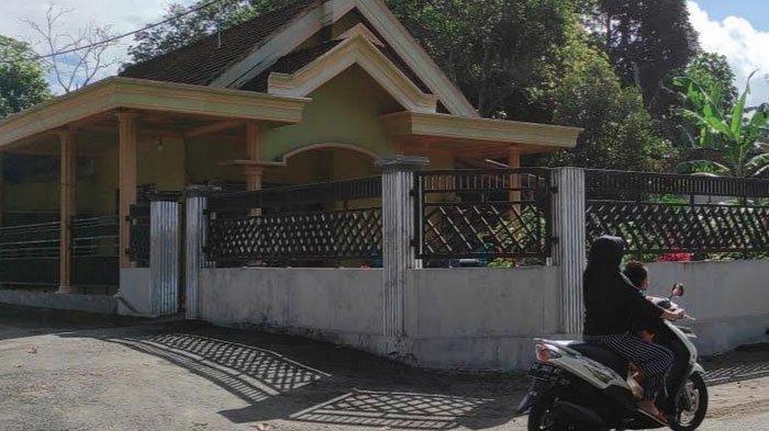 Info Ini Buat Kepala Dusun Tak Kaget Warganya Ditangkap Densus 88: Dia Rencana Ke Luar Negeri