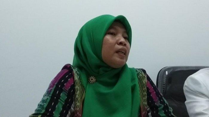 Tak Kunjung Diangkat PNS, Guru Honorer di Jakarta Utara Gugat Pemprov DKI dan Menpan RB