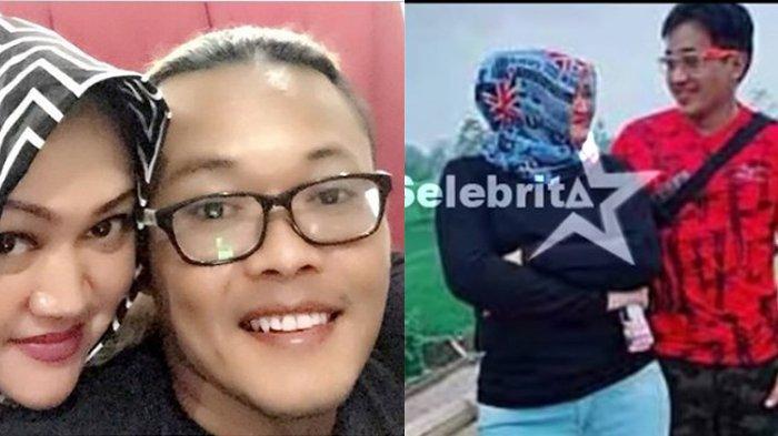 Kesaksian Teddy Pardiyana Soal Asam Lambung Lina, Pihak RS Justru Catat Hipertensi, Begini Faktanya