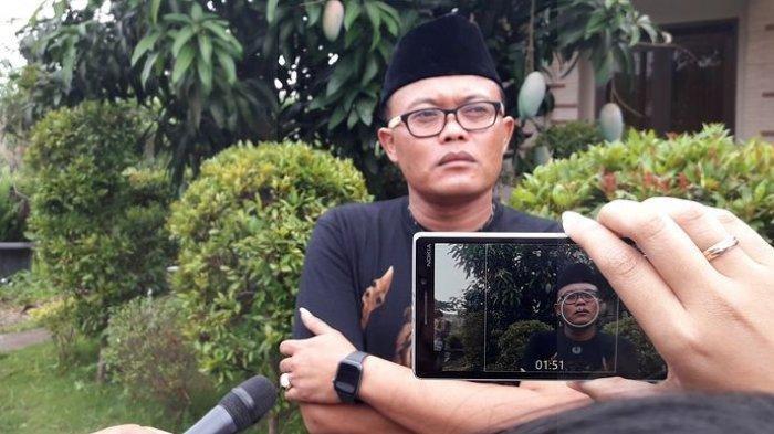 Bocorkan Reaksi Sule Saat Dapat Kabar Lina Meninggal, Sang Manajer: Nji, Gue Harus Gimana Nji