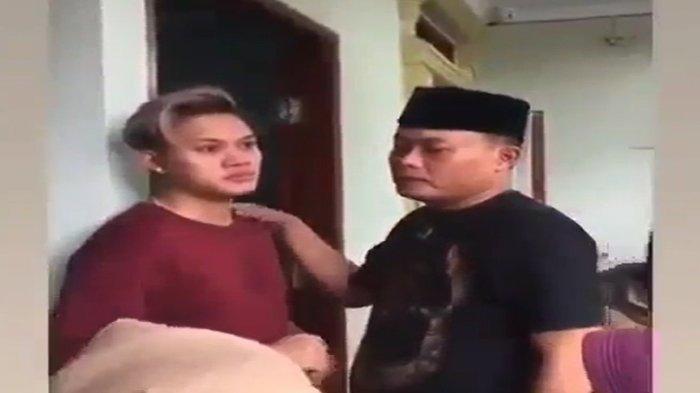 Dapat Perlakuan Ini saat Rizky Febian Mau Lihat Jenazah Lina di RS, Sule: Kenapa Mesti Seperti Itu?