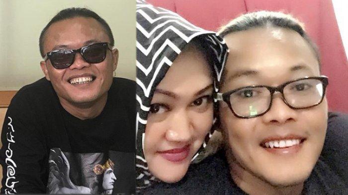 Mendiang Lina Sempat Ceritakan Sule saat Tahun Baru, Ayah Rizky Febian: Terasa Hawa Berbeda