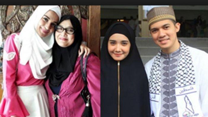 Irwansyah Traktir Fanny Bauty Belanja Tas Mewah, Shireen Sungkar & Teuku Wisnu Kompak Beri Pujian