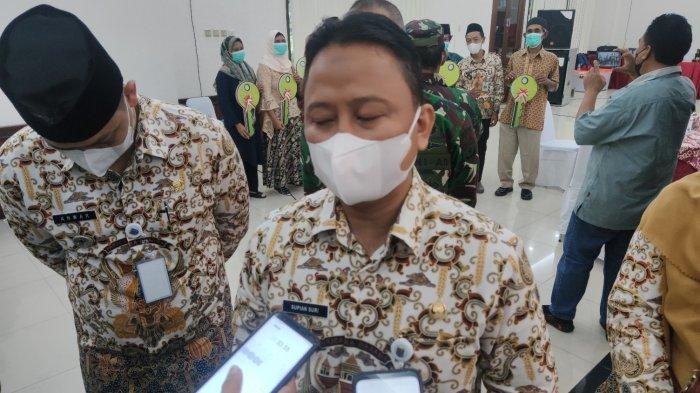 TMMD ke-112 di Depok Rampung Digelar, 5 Rumah Tak Layak Huni Hingga Posyandu Selesai Direnovasi
