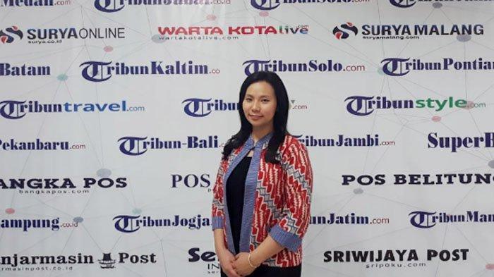 Bikin Film Bali Beats of Paradise, Livi Zheng Singgung Avatar, Gamelan, Indonesia dan Amerika